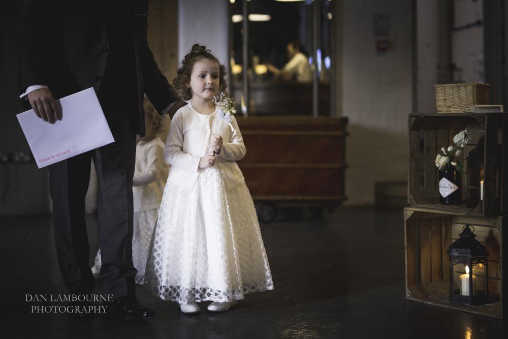 Claire & Ash COL blog Wedding Day_84.JPG