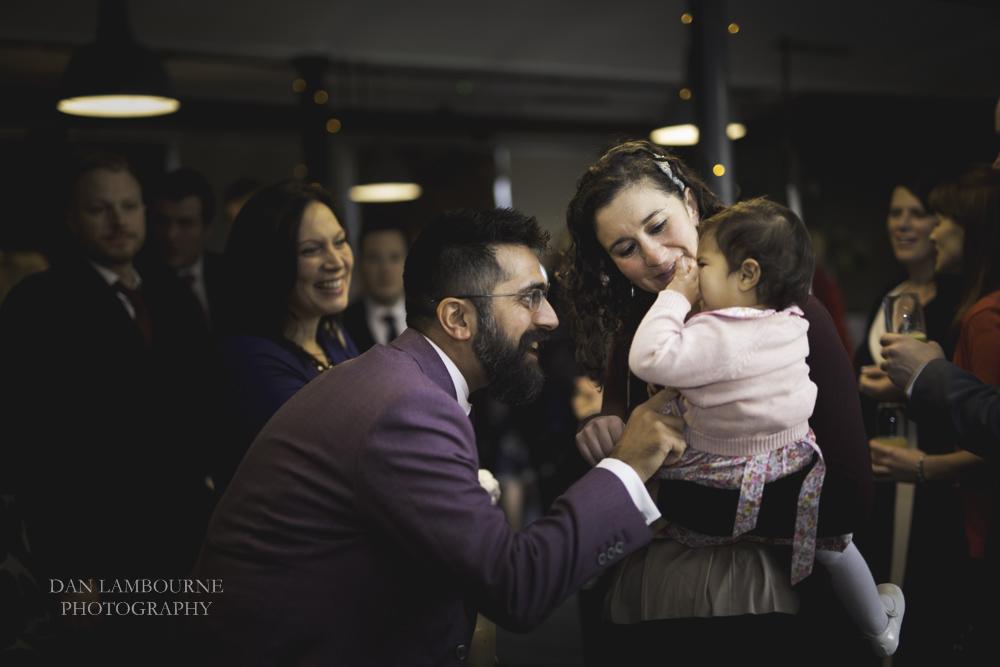 Claire & Ash COL blog Wedding Day_128.JPG