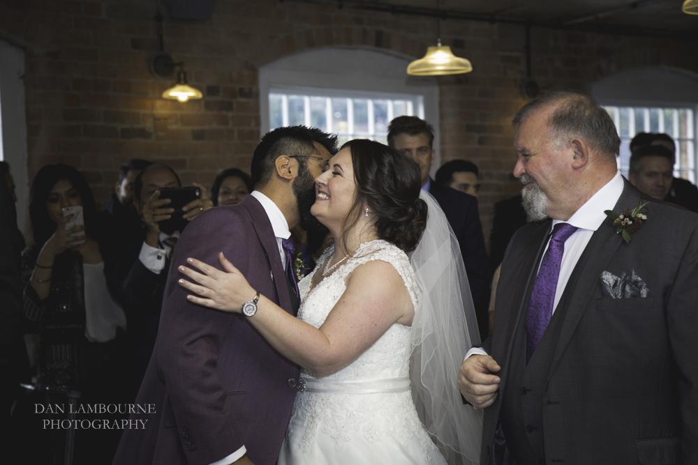 Claire & Ash COL blog Wedding Day_162.JPG