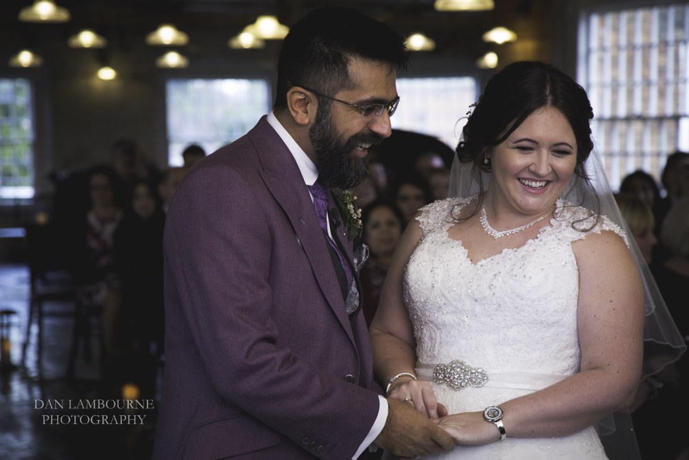 Claire & Ash COL blog Wedding Day_167.JPG