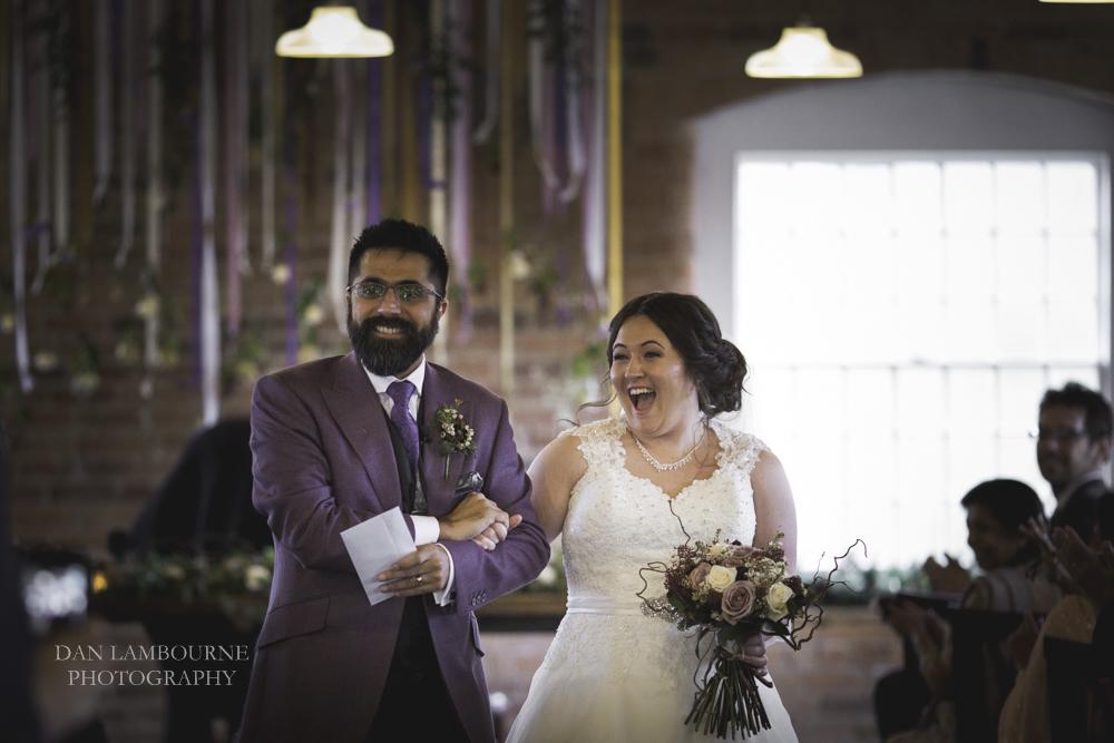 Claire & Ash COL blog Wedding Day_208.JPG