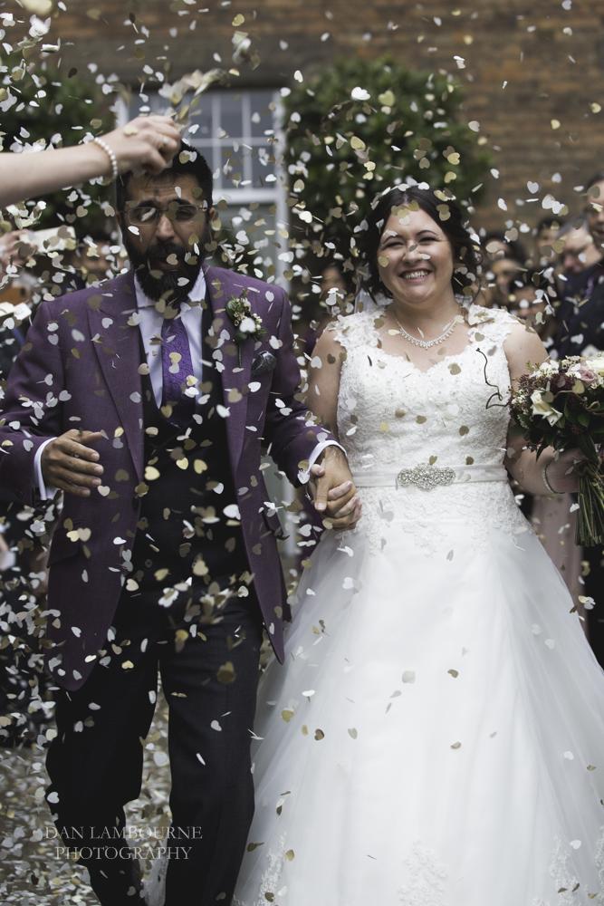 Claire & Ash COL blog Wedding Day_227.JPG