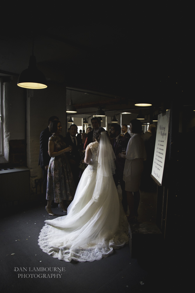 Claire & Ash COL blog Wedding Day_274.JPG