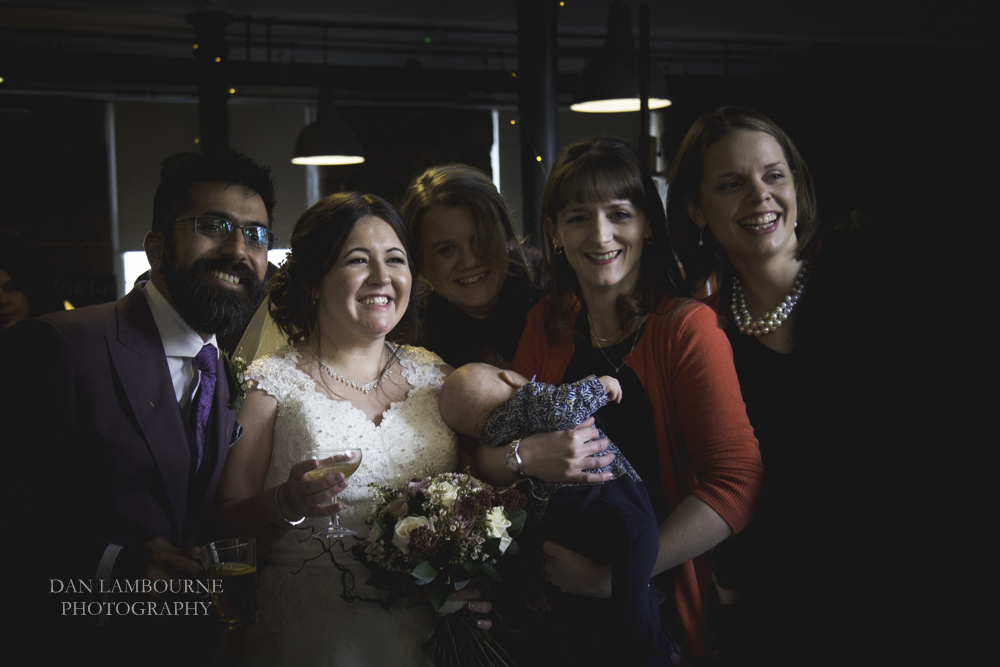 Claire & Ash COL blog Wedding Day_280.JPG
