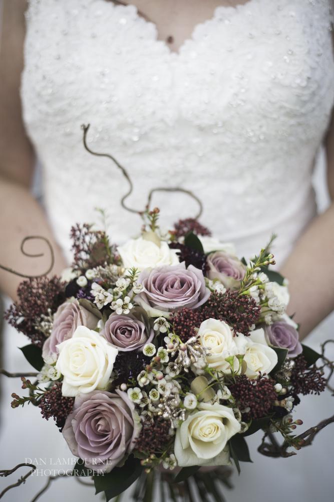 Claire & Ash COL blog Wedding Day_295.JPG