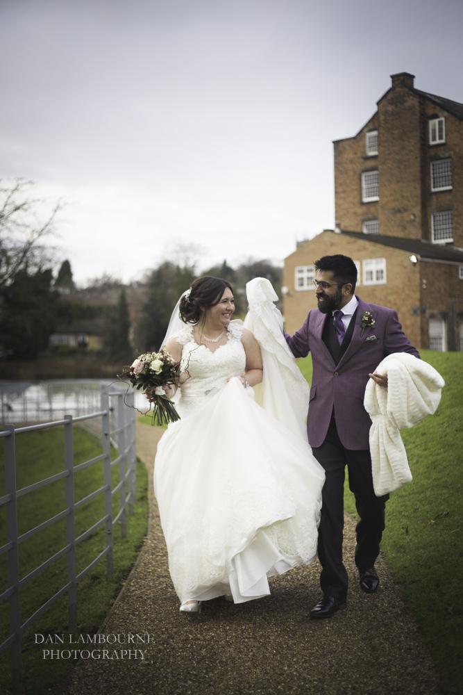 Claire & Ash COL blog Wedding Day_299.JPG