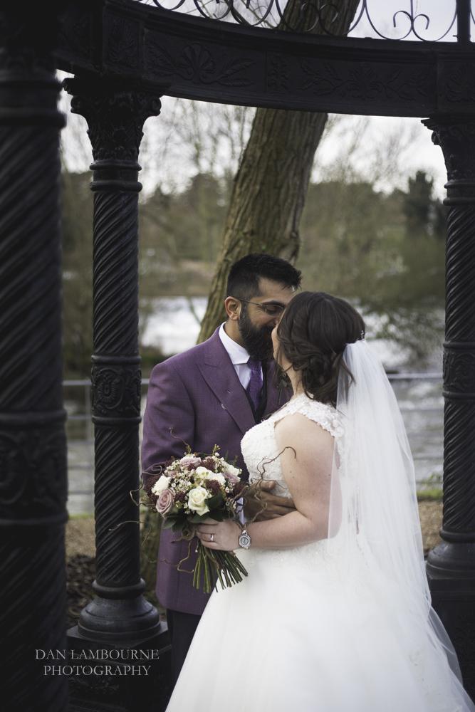 Claire & Ash COL blog Wedding Day_305.JPG