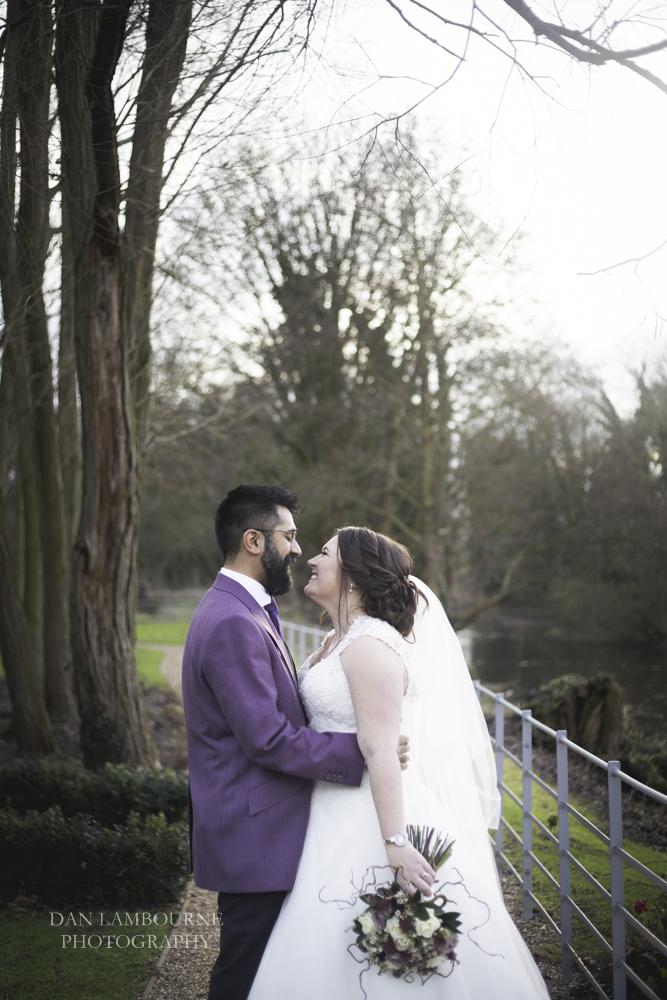 Claire & Ash COL blog Wedding Day_309.JPG