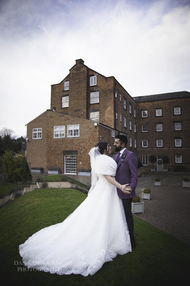 Claire & Ash COL blog Wedding Day_313.JPG