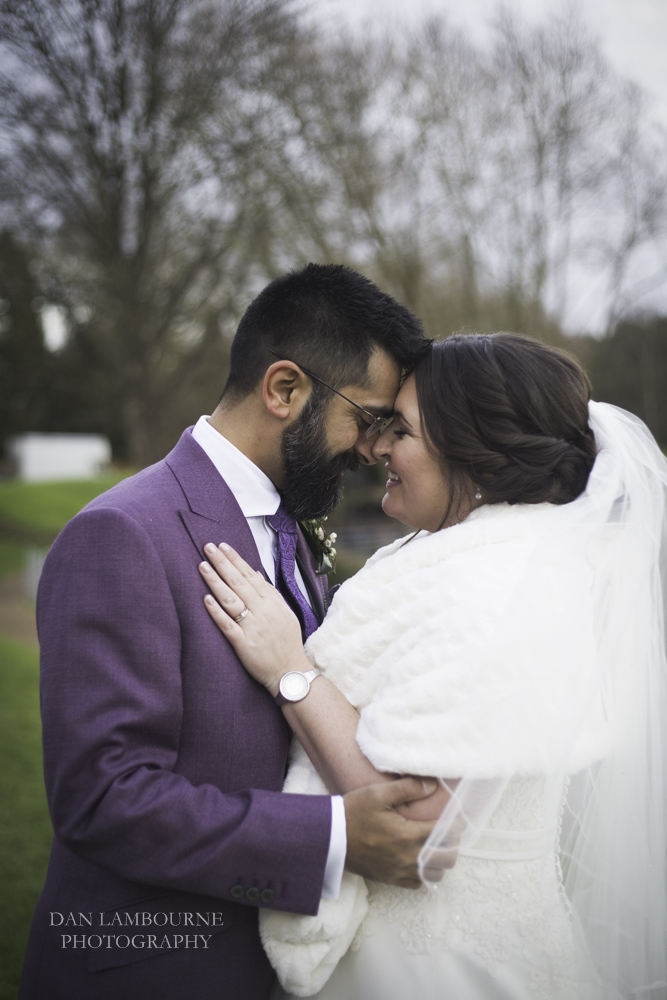 Claire & Ash COL blog Wedding Day_317.JPG