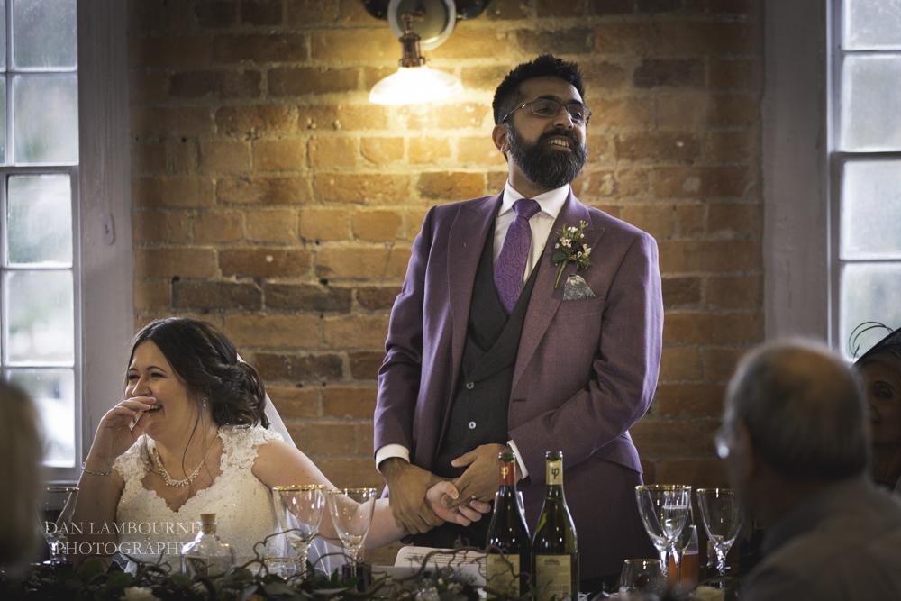 Claire & Ash COL blog Wedding Day_326.JPG