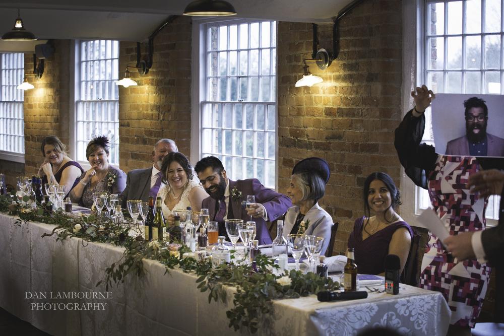 Claire & Ash COL blog Wedding Day_344.JPG