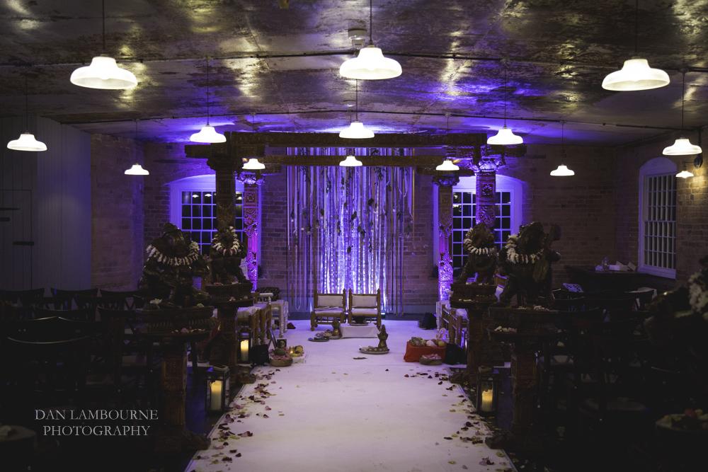 Claire & Ash COL blog Wedding Day_364.JPG