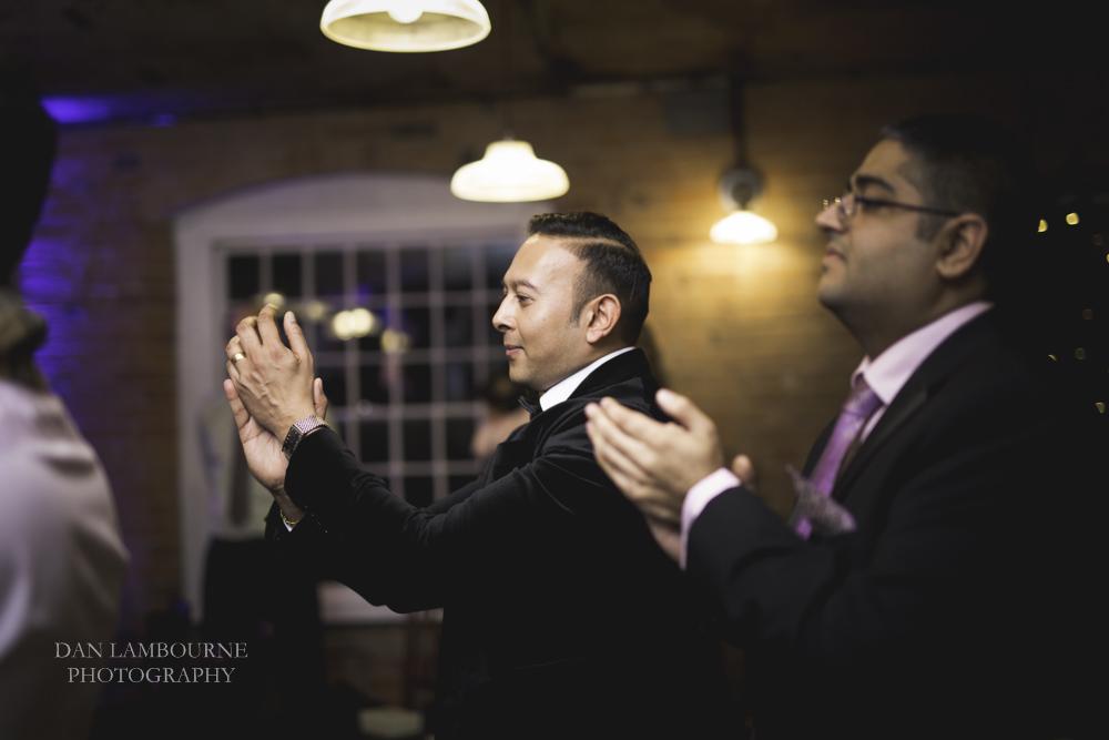 Claire & Ash COL blog Wedding Day_413.JPG