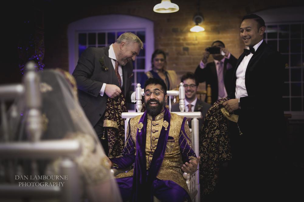 Claire & Ash COL blog Wedding Day_446.JPG
