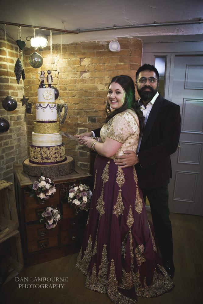 Claire & Ash COL blog Wedding Day_530.JPG