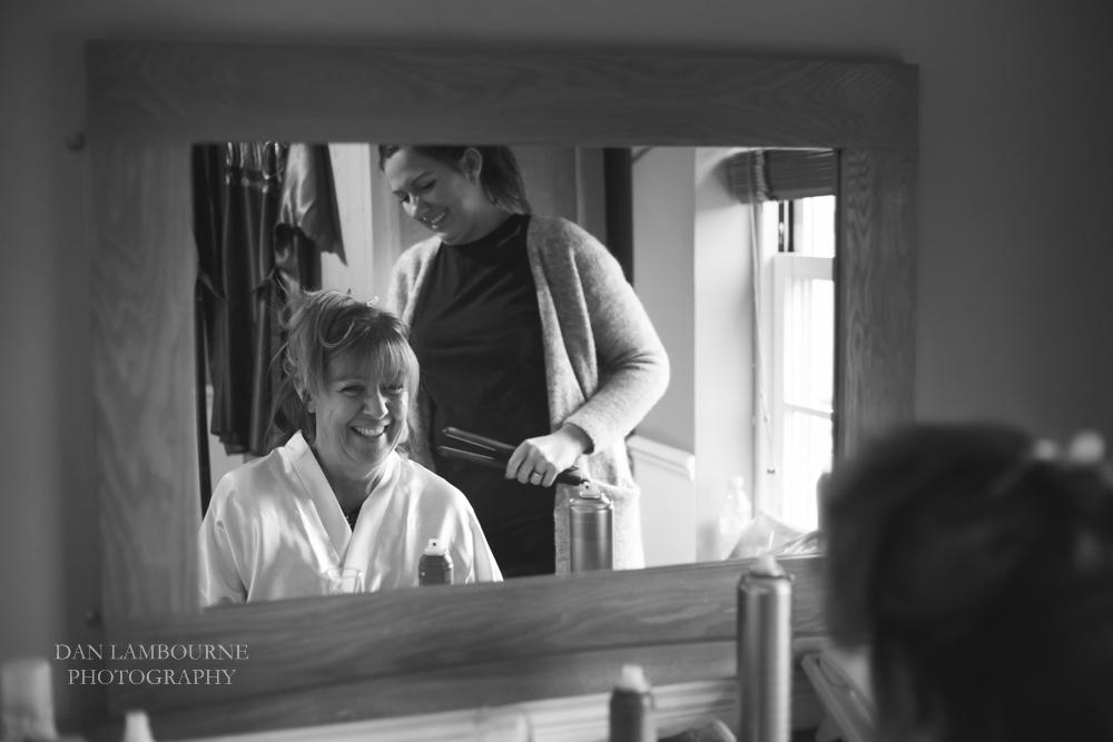 Lianne & Andrew Wedding Day_BWblog_4.JPG