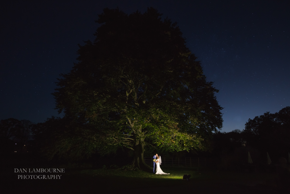 Dan Lambourne Photography 23.JPG