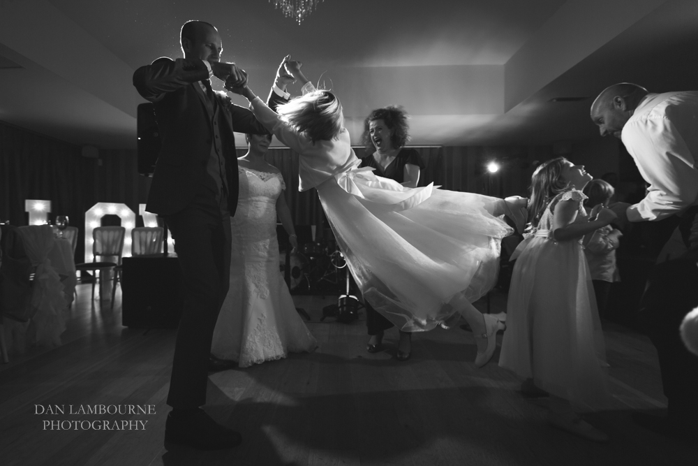 Dan Lambourne Photography 26.JPG