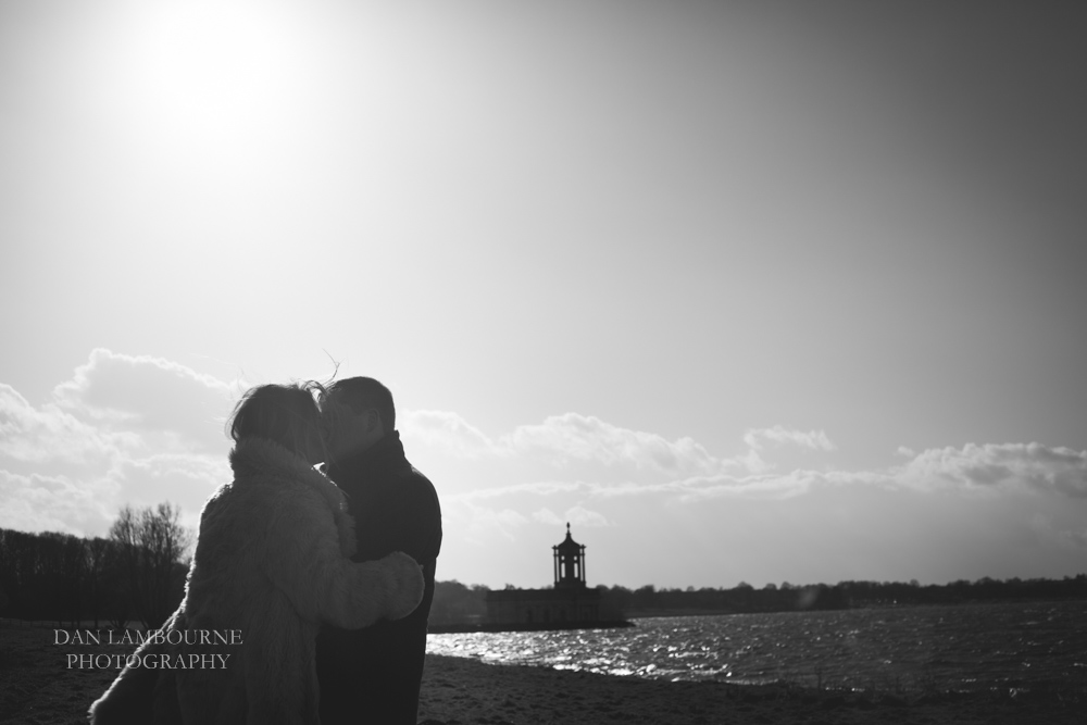 Alex & Scott Engagement Shoot_blog_19.JPG