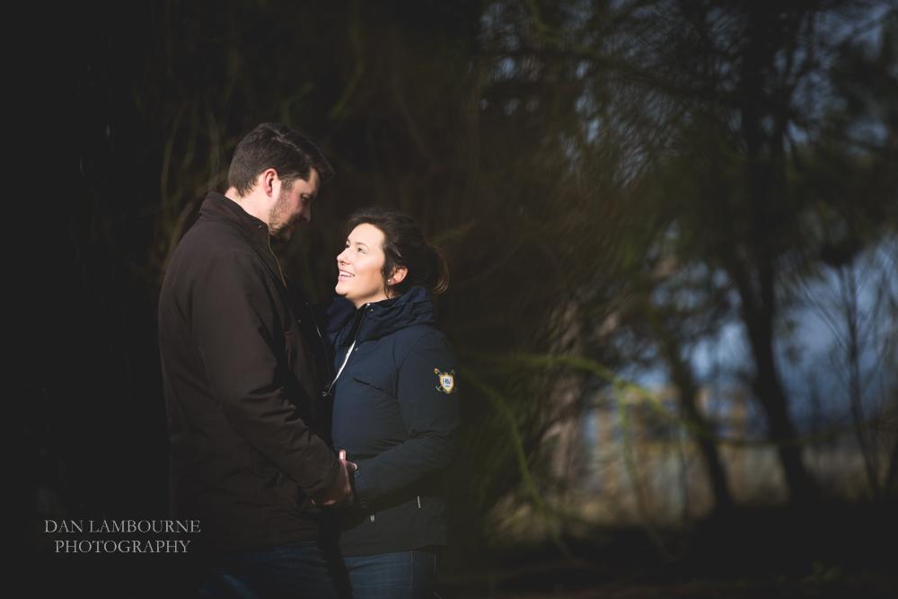 Becky & Tom Engagement Shoot_blog_13.JPG