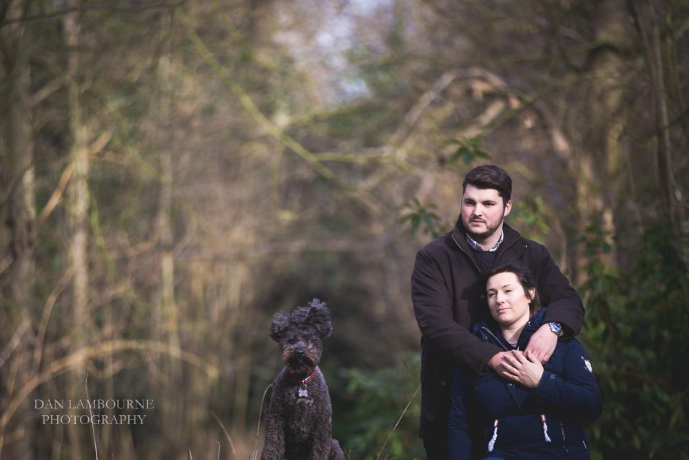 Becky & Tom Engagement Shoot_blog_24.JPG