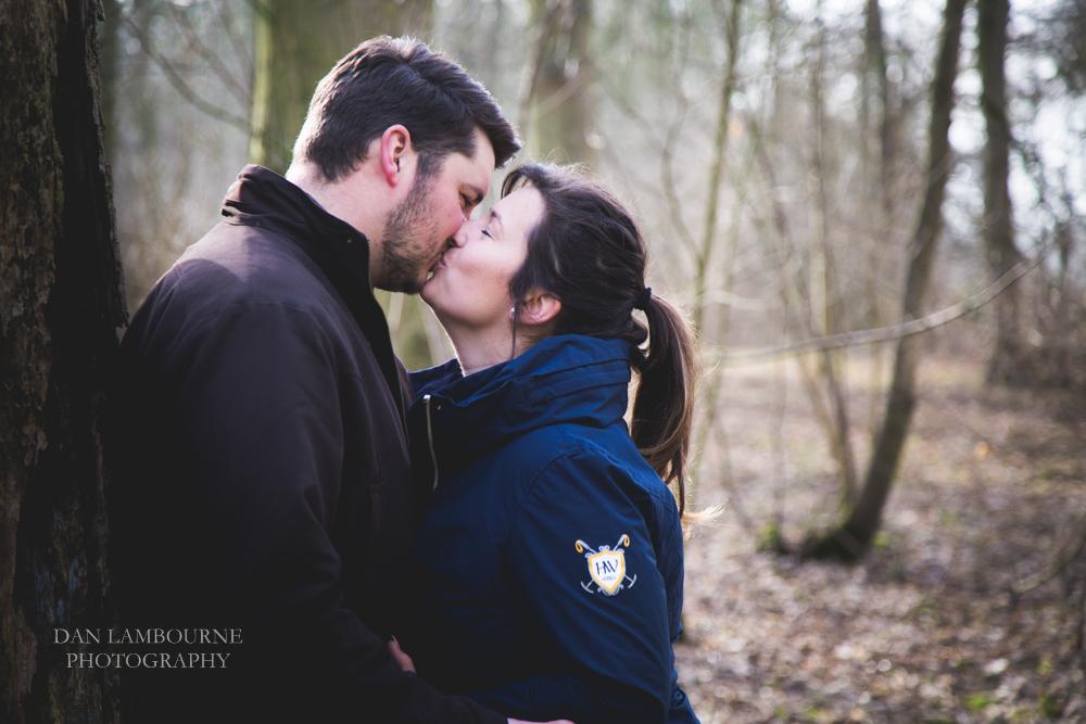 Becky & Tom Engagement Shoot_blog_27.JPG