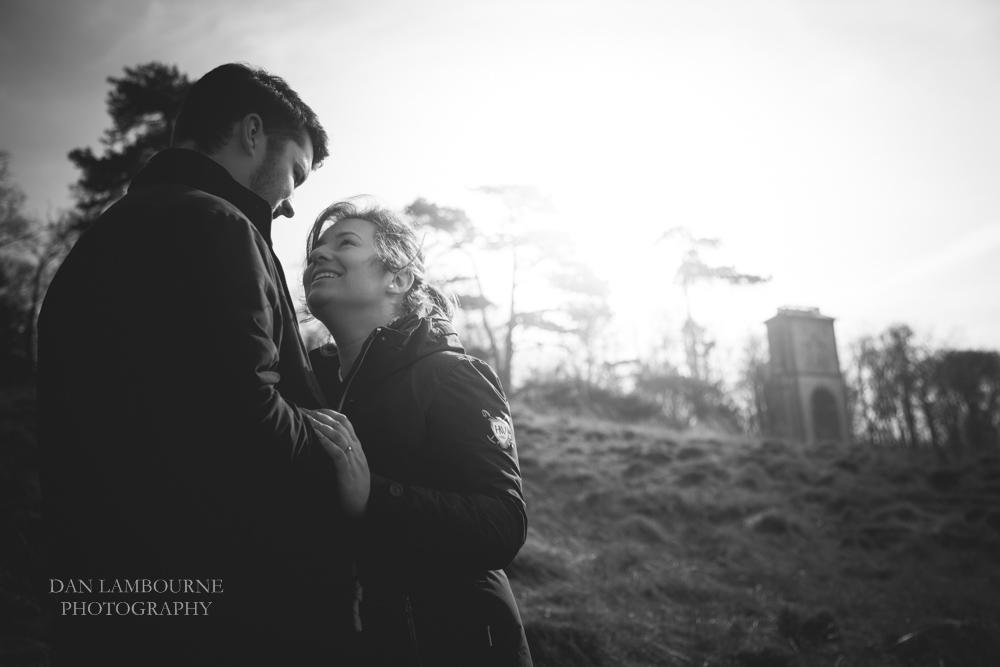Becky & Tom Engagement Shoot_blog_32.JPG