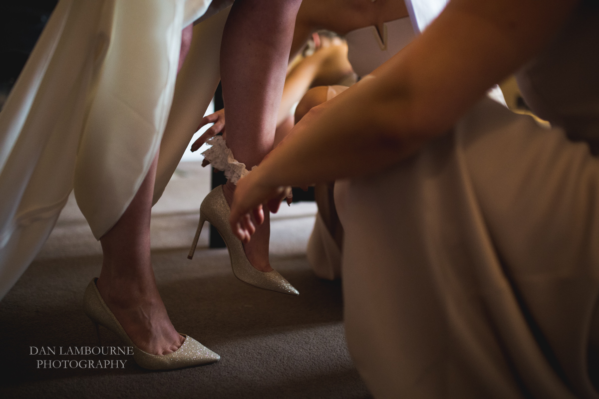 Emma & Jamie Wedding Day_blogCOL_127.JPG
