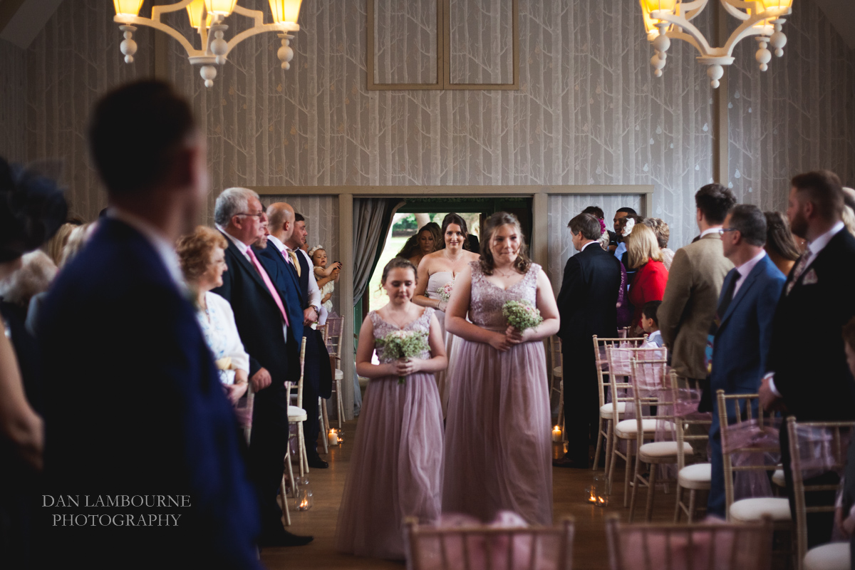 Emma & Jamie Wedding Day_blogCOL_160.JPG