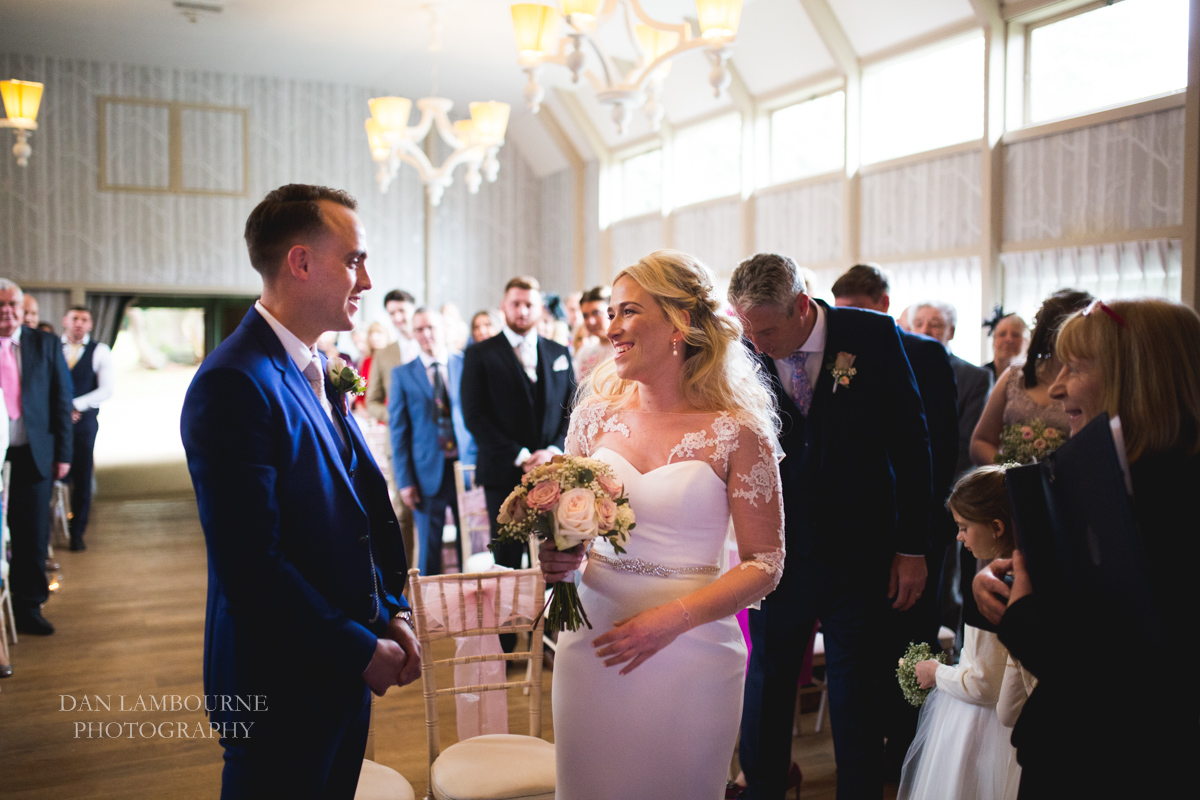 Emma & Jamie Wedding Day_blogCOL_165.JPG