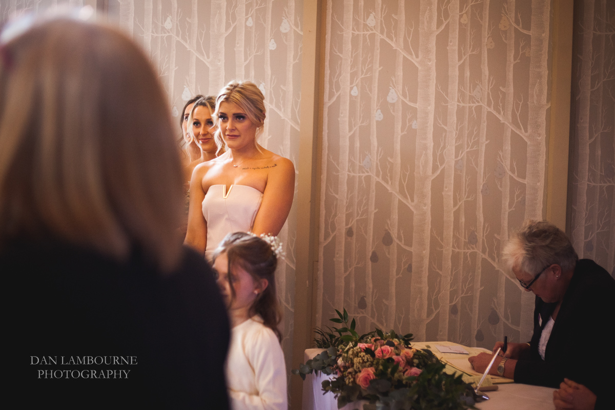 Emma & Jamie Wedding Day_blogCOL_177.JPG