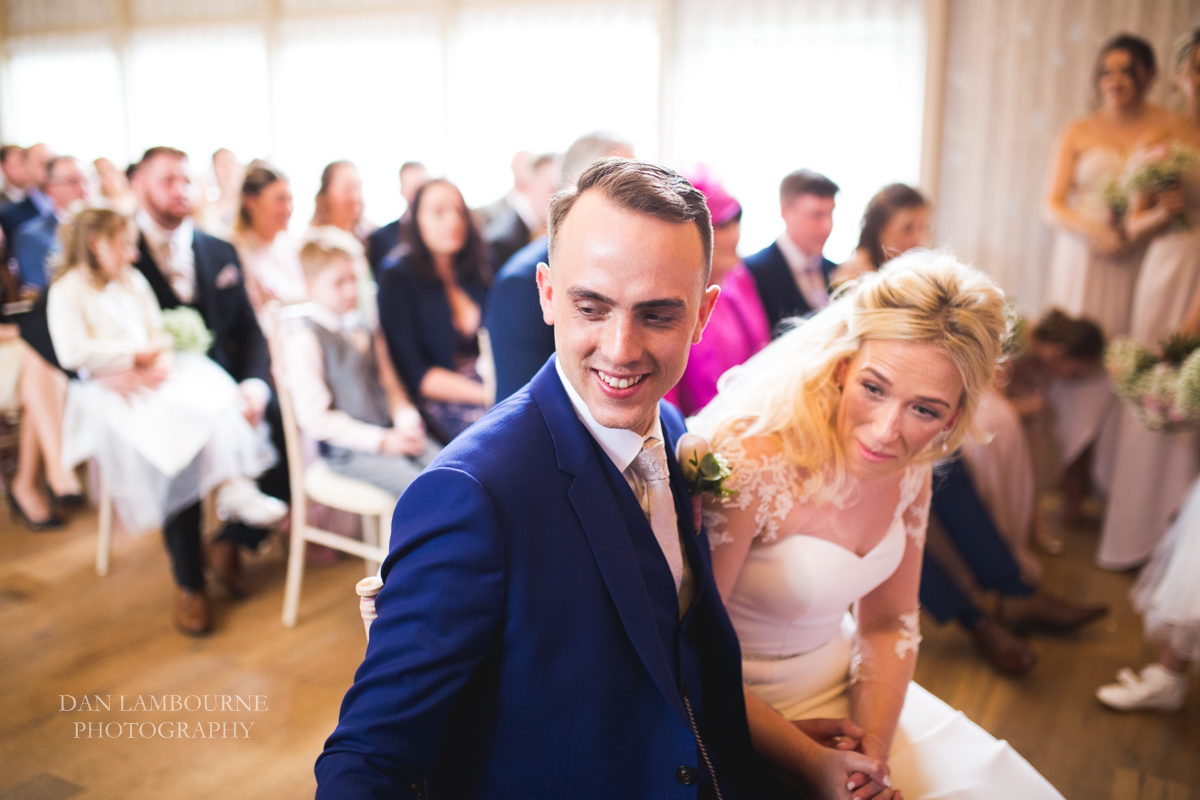Emma & Jamie Wedding Day_blogCOL_181.JPG