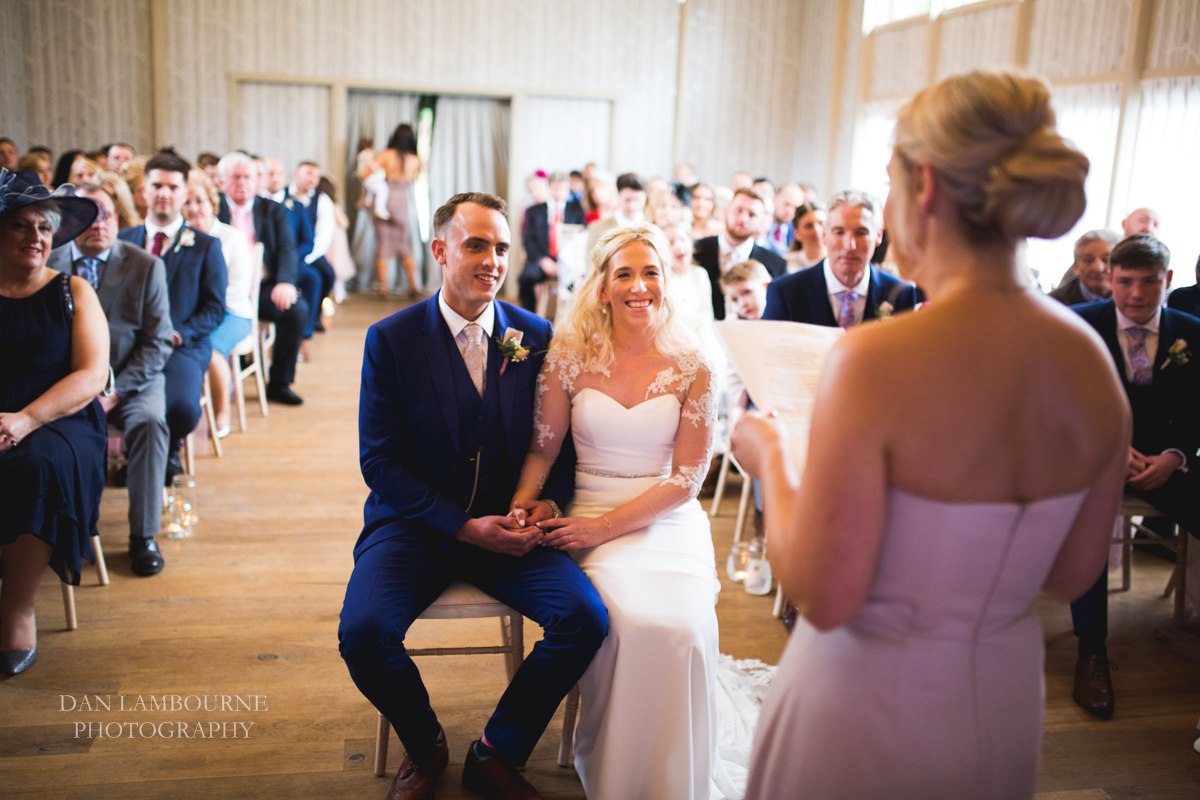 Emma & Jamie Wedding Day_blogCOL_182.JPG