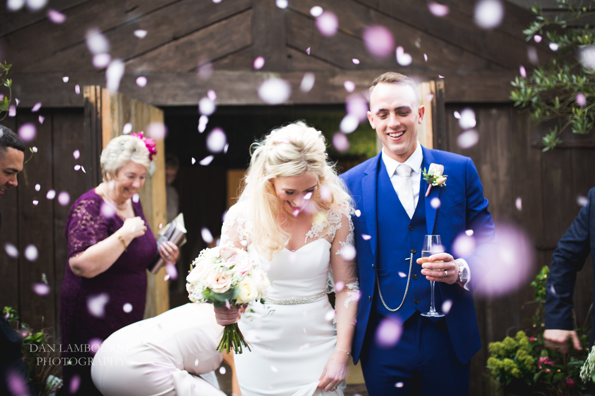 Emma & Jamie Wedding Day_blogCOL_204.JPG
