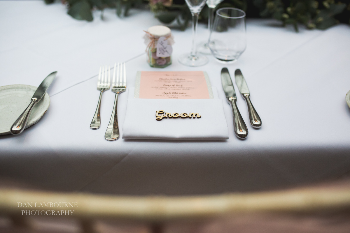 Emma & Jamie Wedding Day_blogCOL_224.JPG
