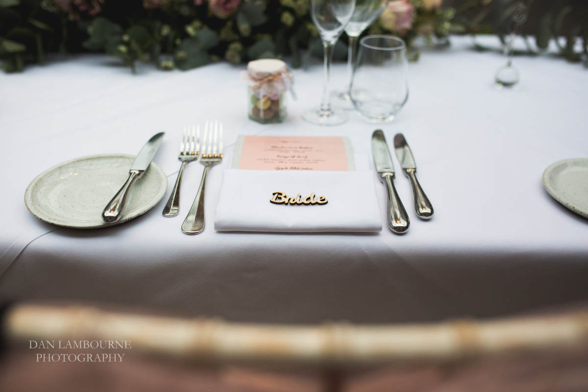 Emma & Jamie Wedding Day_blogCOL_225.JPG