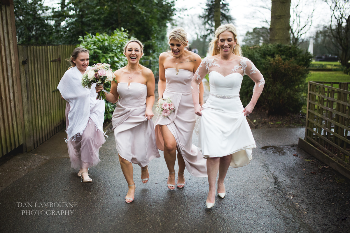 Emma & Jamie Wedding Day_blogCOL_255.JPG