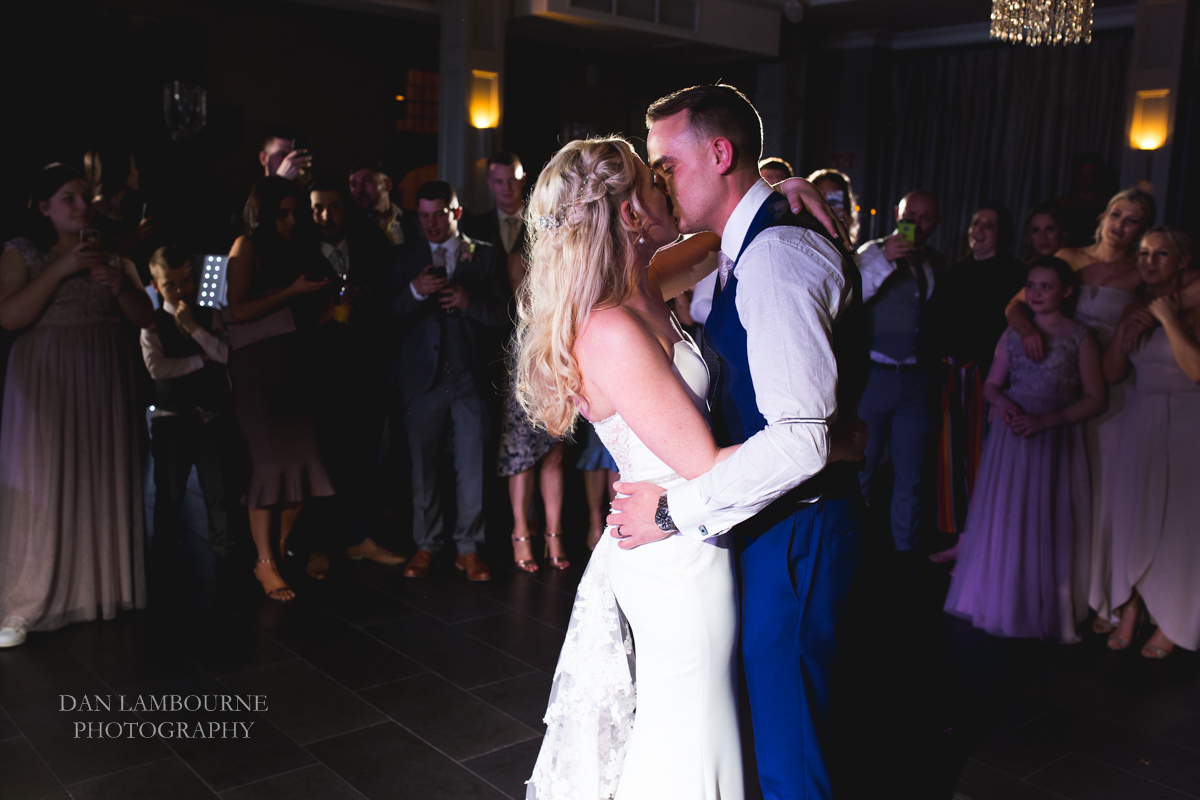 Emma & Jamie Wedding Day_blogCOL_362.JPG