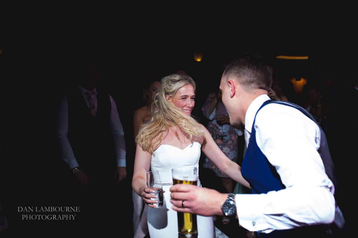 Emma & Jamie Wedding Day_blogCOL_385.JPG