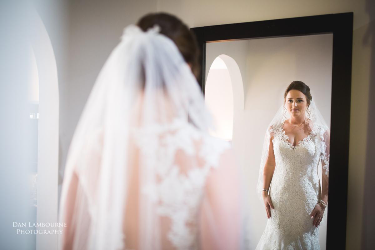 Skylark Farm Wedding Photography_25.jpg