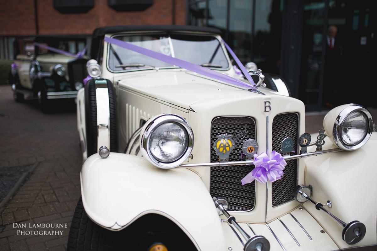 Skylark Farm Wedding Photography_26.jpg