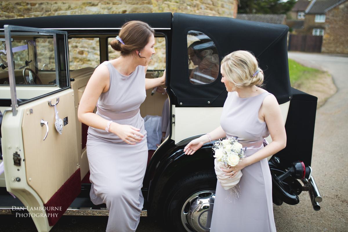 Skylark Farm Wedding Photography_27.jpg