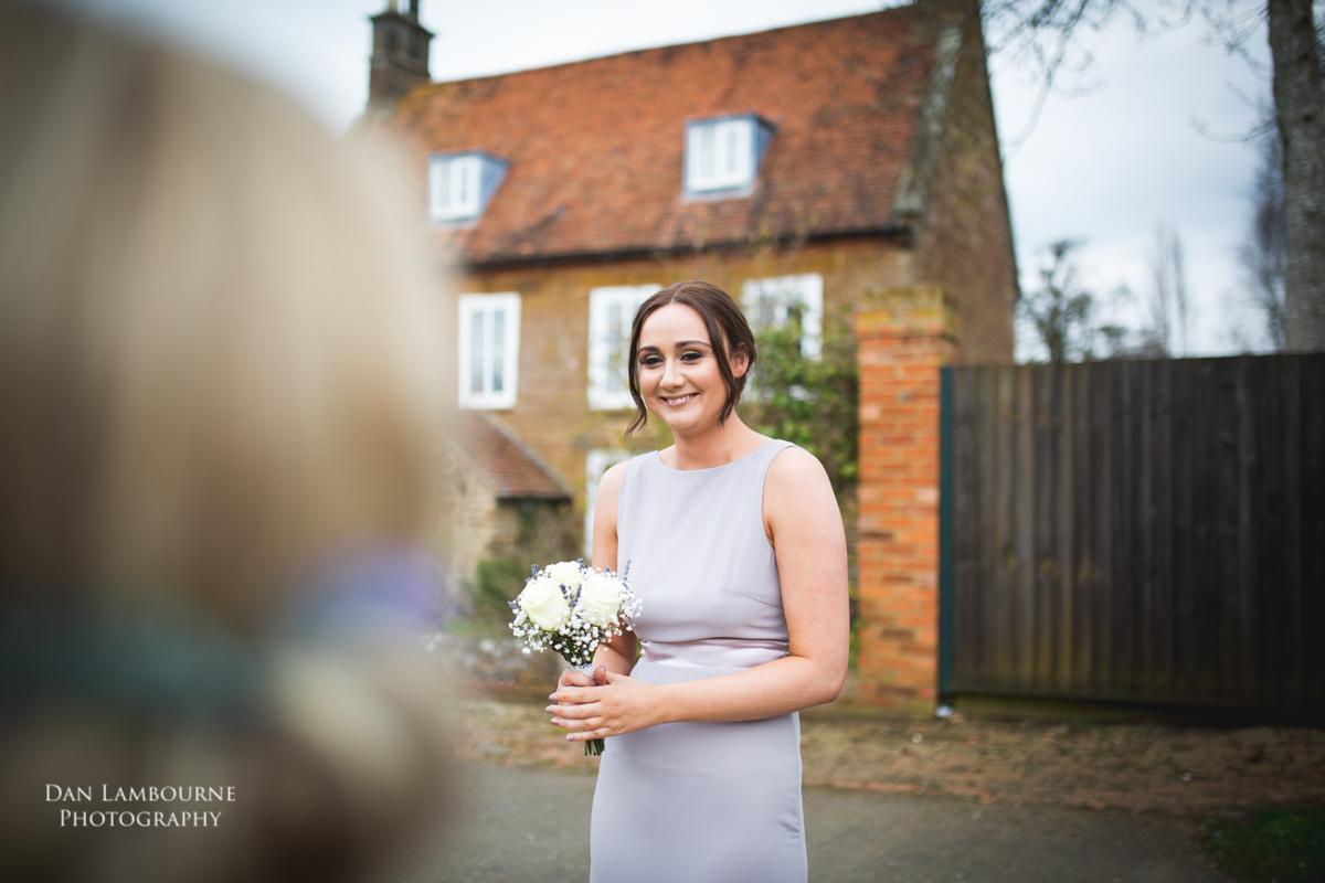 Skylark Farm Wedding Photography_28.jpg
