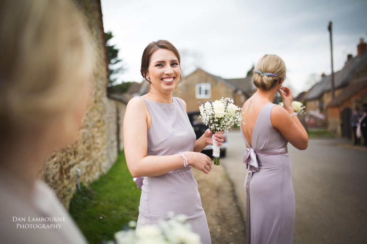 Skylark Farm Wedding Photography_29.jpg