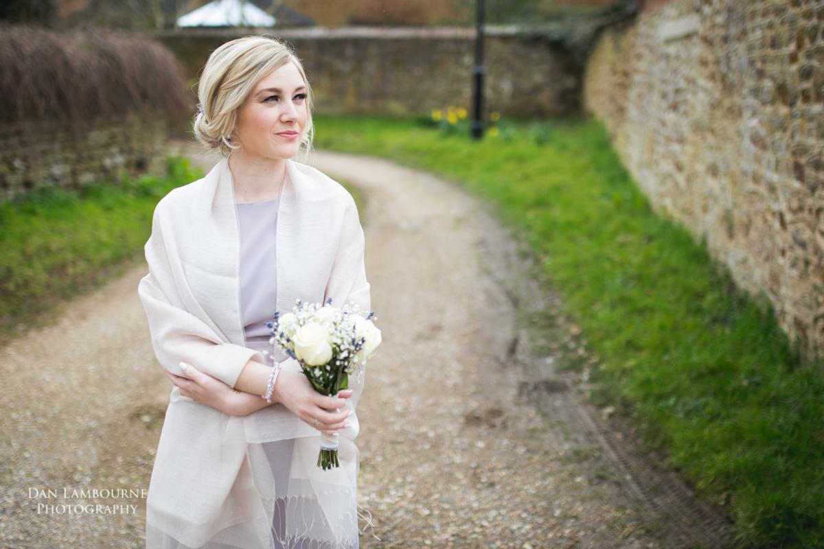 Skylark Farm Wedding Photography_31.jpg