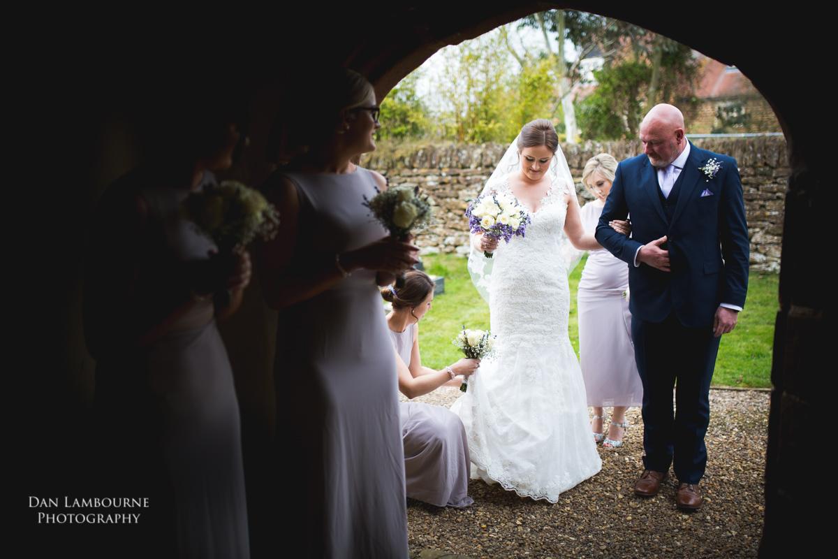 Skylark Farm Wedding Photography_33.jpg