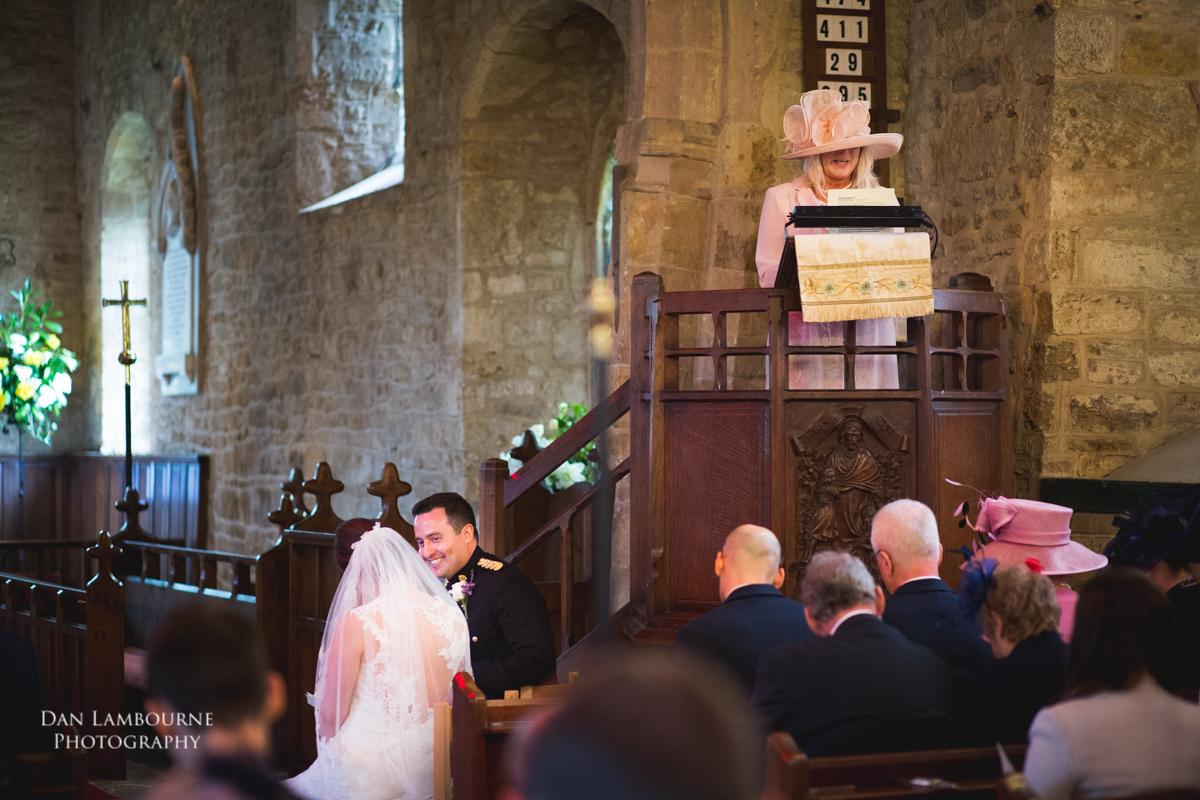 Skylark Farm Wedding Photography_35.jpg