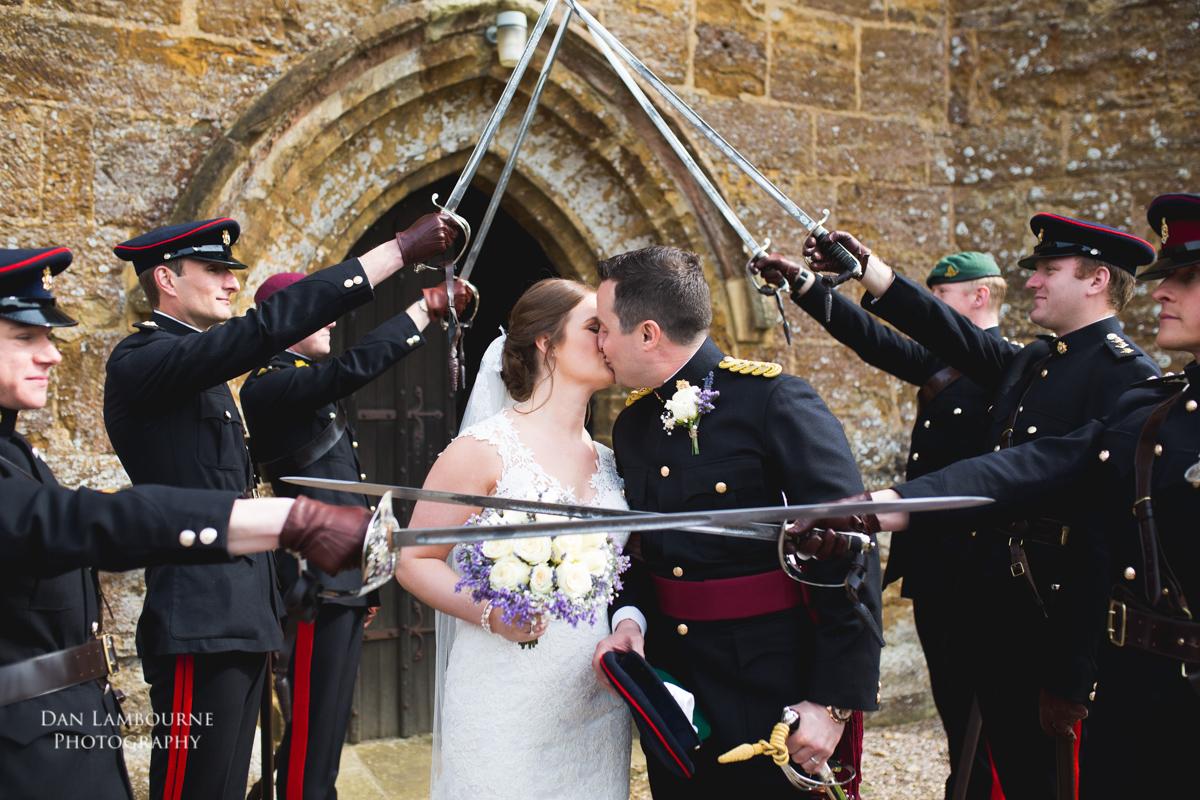Skylark Farm Wedding Photography_41.jpg
