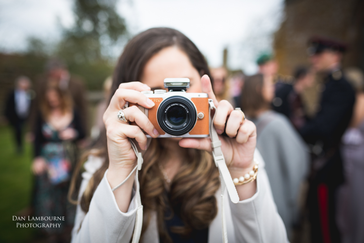 Skylark Farm Wedding Photography_43.jpg